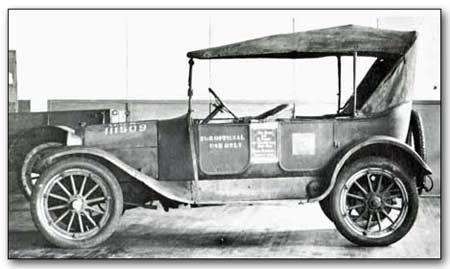 Horace Used Cars Farmington Nm