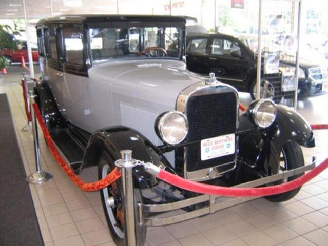 Deluxe Car Dealer In Linden Nj