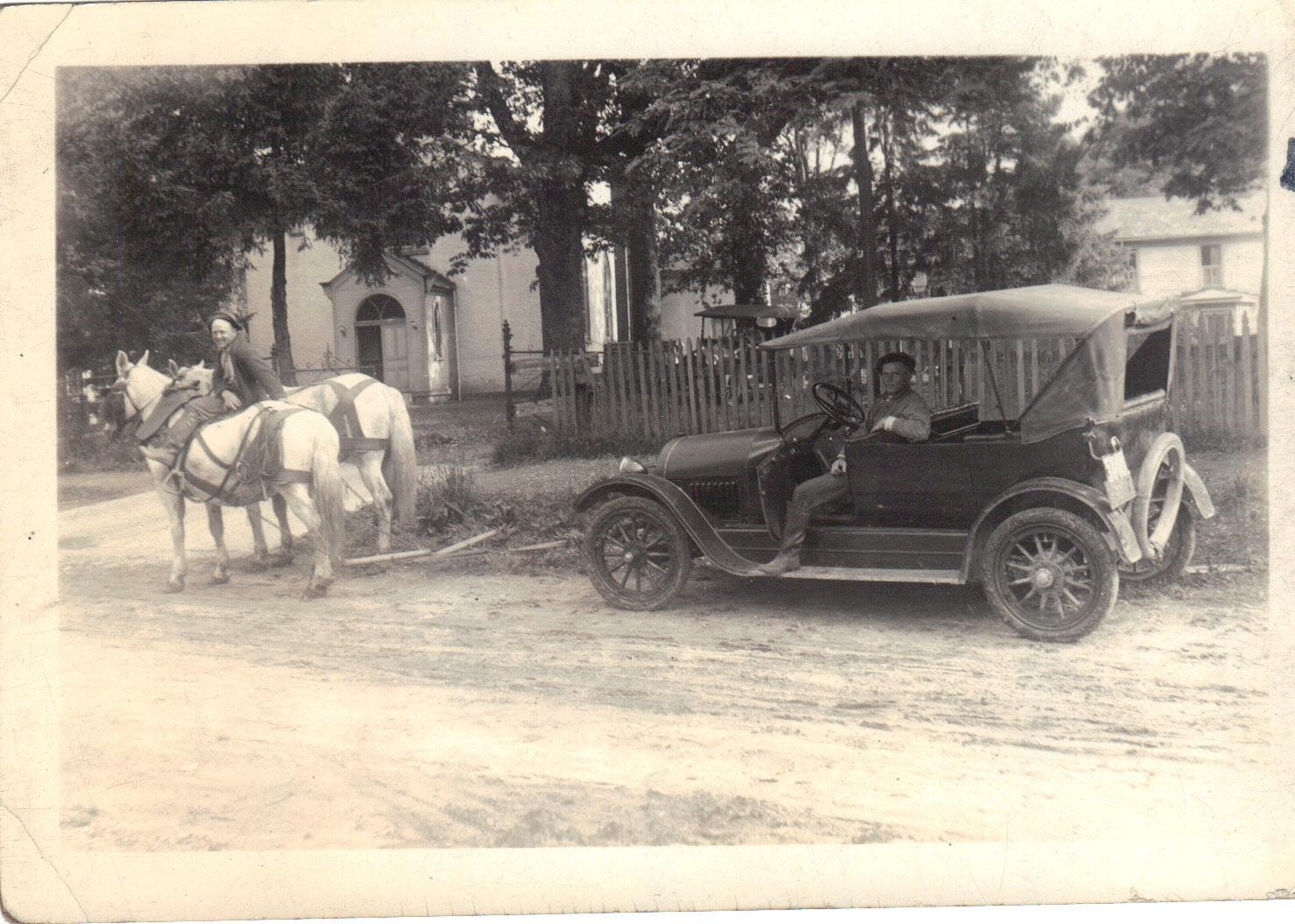 Brothers Used Cars Burlington