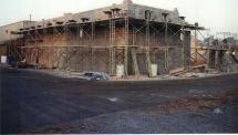 Renovation & Expansion