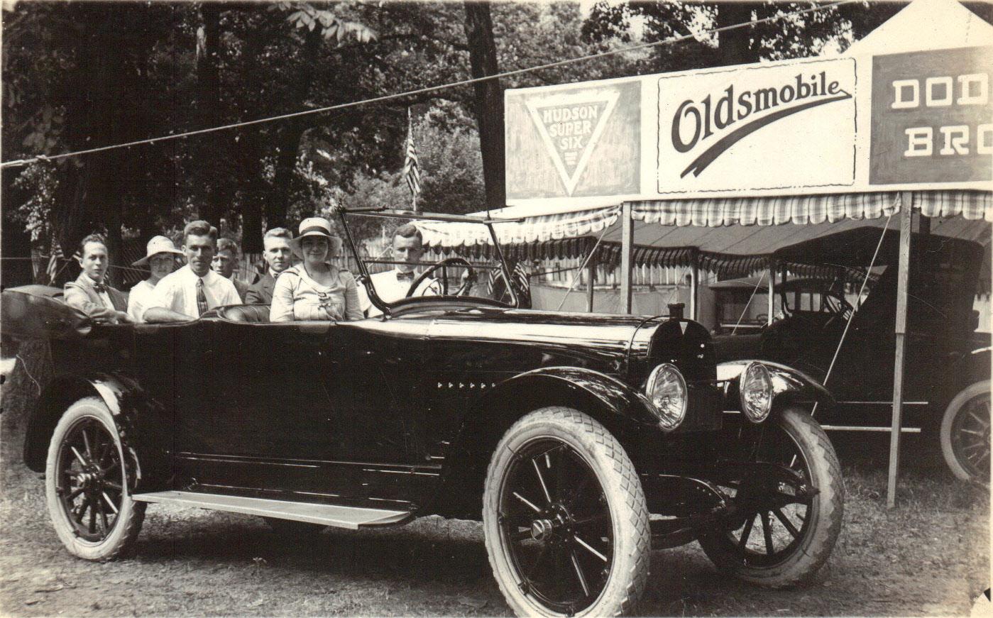 Norris Used Cars Chillicothe Ohio