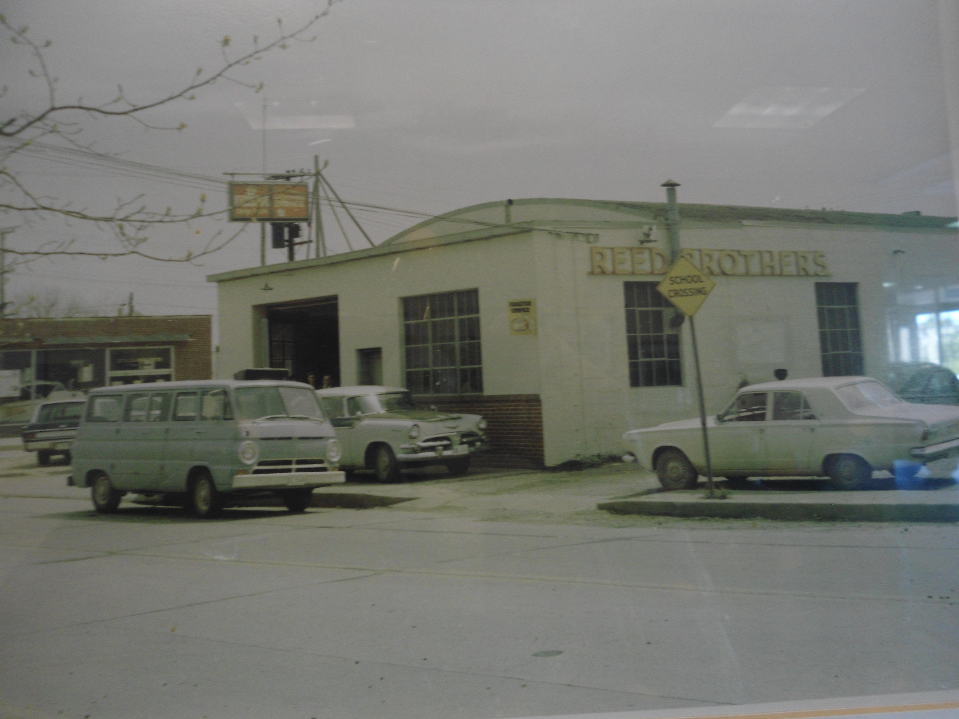 Car Dealership Cashier Jobs Las Vegas Nv