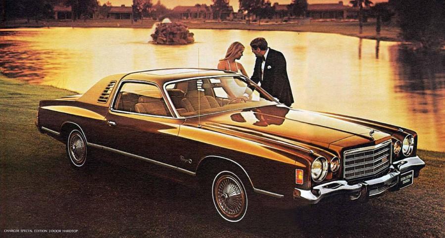 1975-dodge-charger-se.jpg?w=899
