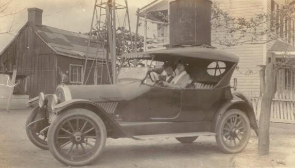 Image Result For Car Garage Repairing