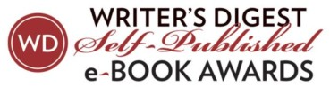 5th Annual Writer's Digest Self-Published e-Book Contest
