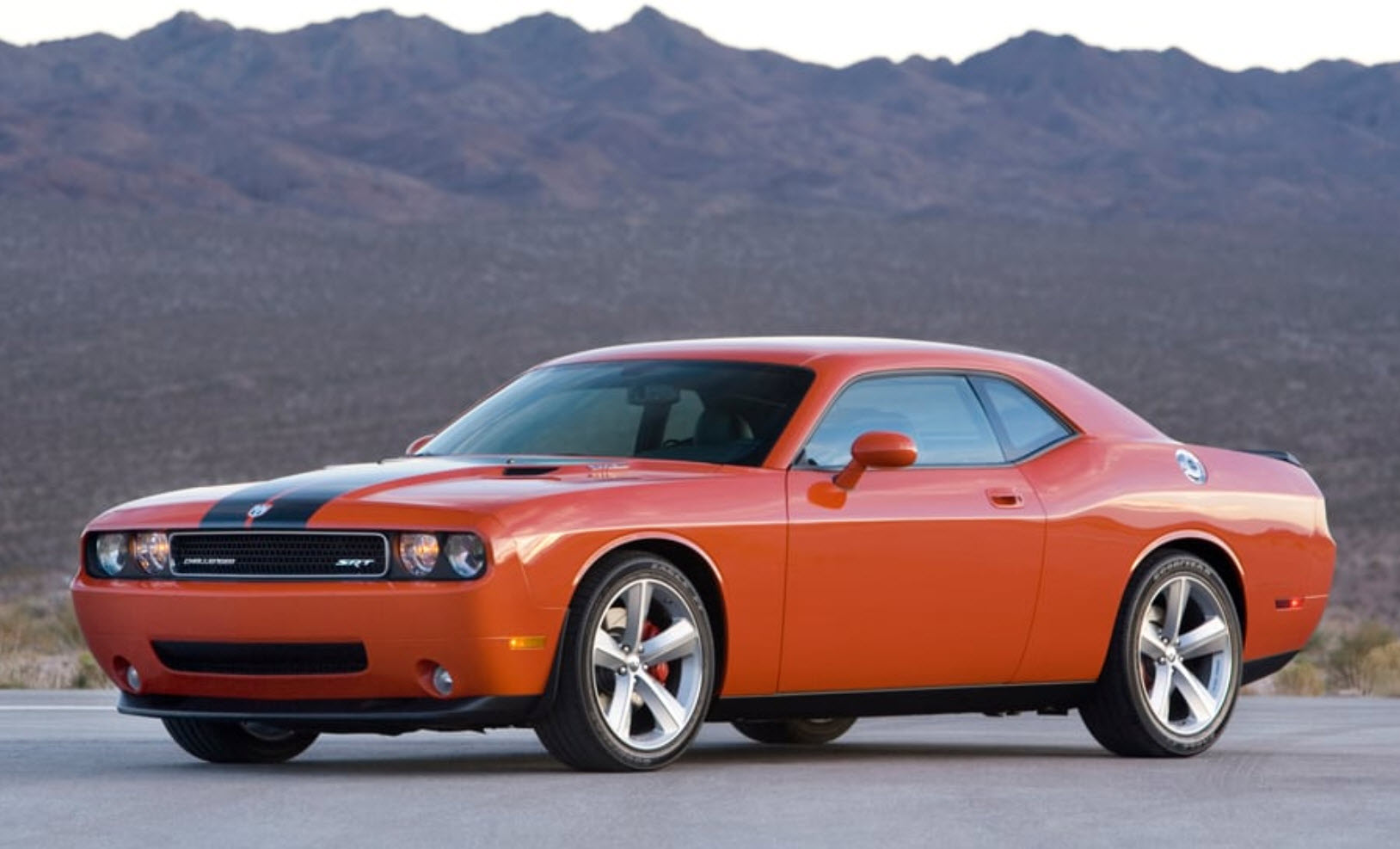 Dodge Cars 1990 2015 Reed Brothers Dodge History 1915
