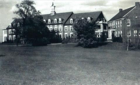 Asbury Methodist Village